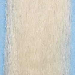 EP™ GAMECHANGE FIBERS SHRIMP TAN