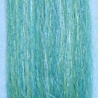 EP™ GAMECHANGE FIBERS BLEND ANCHOVY