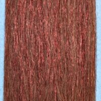 EP™ GAMECHANGE FIBERS BLEND BRONZE BACK