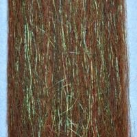 EP™ GAMECHANGE FIBERS BLEND BACK COUNTRY