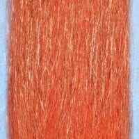 EP™ GAMECHANGE FIBERS BLEND BRILLIANT ORANGE