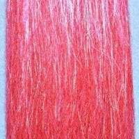 EP™ GAMECHANGE FIBERS BLEND BRILLIANT PINK