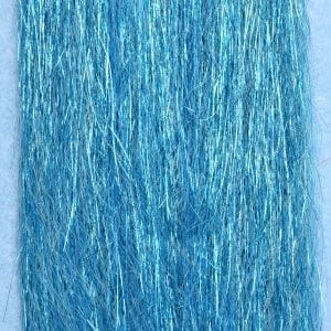 EP™ GAMECHANGE FIBERS BLEND CALYPSO BLUE