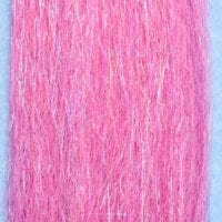 EP™ GAMECHANGE FIBERS BLEND CLOWN PINK