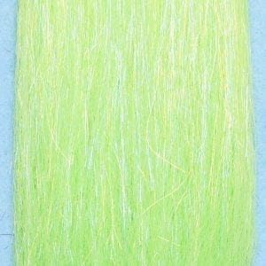 EP™ GAMECHANGE FIBERS BLEND ELECTRIC CHARTREUSE
