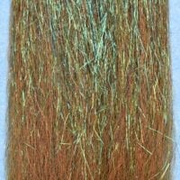 EP™ GAMECHANGE FIBERS BLEND EVERGLADES