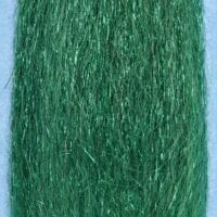 EP™ GAMECHANGE FIBERS BLEND GREEN MEADOW