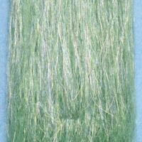 EP™ GAMECHANGE FIBERS BLEND GRASS SHRIMP