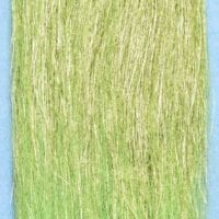 EP™ GAMECHANGE FIBERS BLEND LIMETREUSE