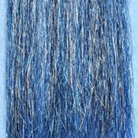 EP™ GAMECHANGE FIBERS BLEND MACKEREL