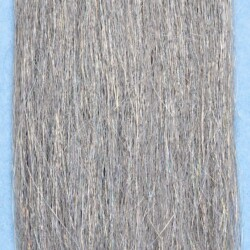 EP™ GAMECHANGE FIBERS BLEND MENHADEN GREY