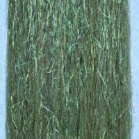 EP™ GAMECHANGE FIBERS BLEND MYSTIC OLIVE