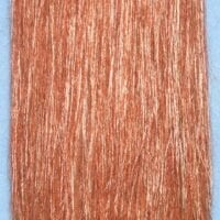 EP™ GAMECHANGE FIBERS BLEND MOTTLED ORANGE