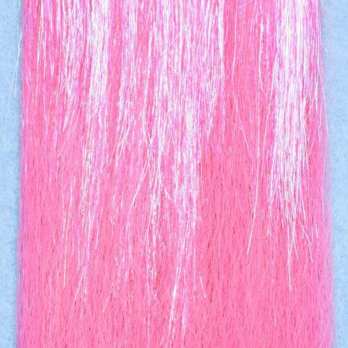 EP™ GAMECHANGE FIBERS BLEND PINK CALAMARI