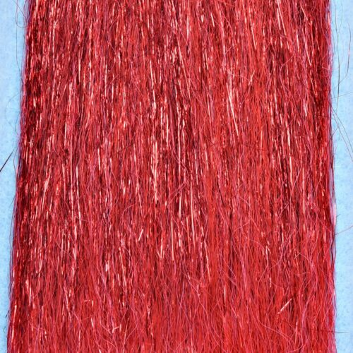 EP™ GAMECHANGE FIBERS BLEND RED DEVIL