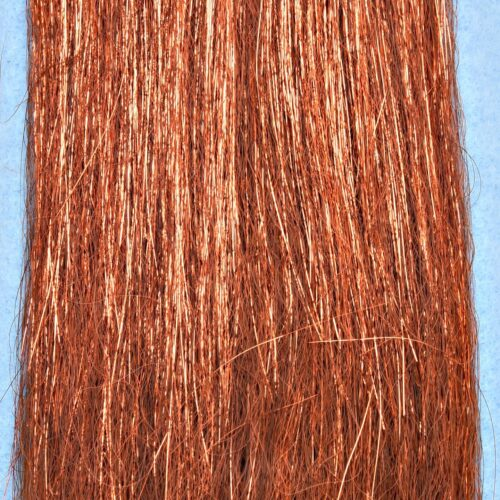 EP™ GAMECHANGE FIBERS BLEND REDFISH ORANGE
