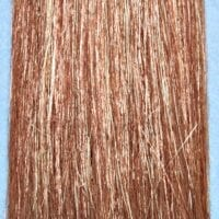 EP™ GAMECHANGE FIBERS BLEND SPECKLE BROWN