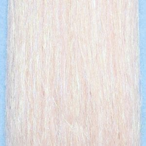 EP™ GAMECHANGE FIBERS BLEND SHRIMP TAN