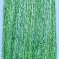 EP™ GAMECHANGE FIBERS BLEND TINKER MACKEREL