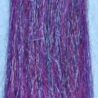 EP™ GAMECHANGE FIBERS BLEND VIOLET CRYSTALLINE