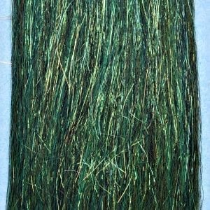 EP™ GAMECHANGE FIBERS BLEND WILD PEACOCK