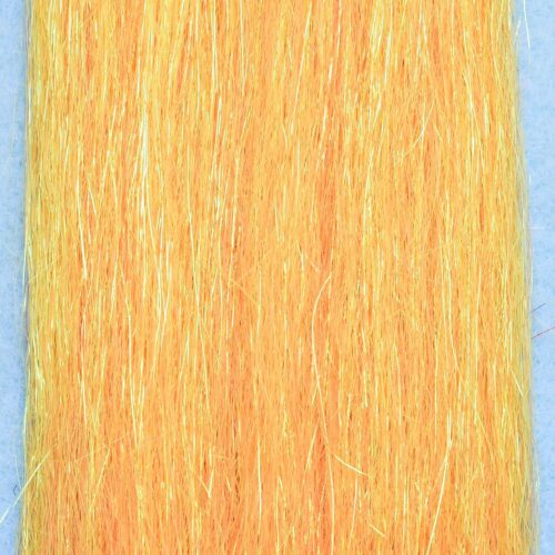 EP™ GAMECHANGE FIBERS BLEND YELLOW SUNRISE