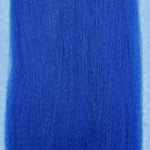 EP™ MIGHTY FIBERS BLUE