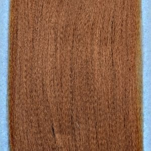 EP™ MIGHTY FIBERS BRONZE