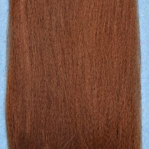 EP™ MIGHTY FIBERS BROWN