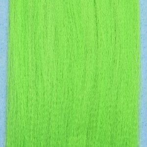 EP™ MIGHTY FIBERS CHARTREUSE