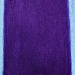EP™ MIGHTY FIBERS DARK PURPLE