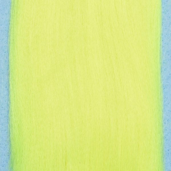 EP™ MIGHTY FIBERS ELECTRIC YELLOW