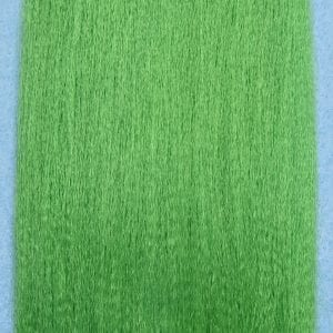 EP™ MIGHTY FIBERS GREEN CHARTREUSE