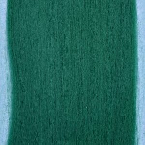 EP™ MIGHTY FIBERS GREEN