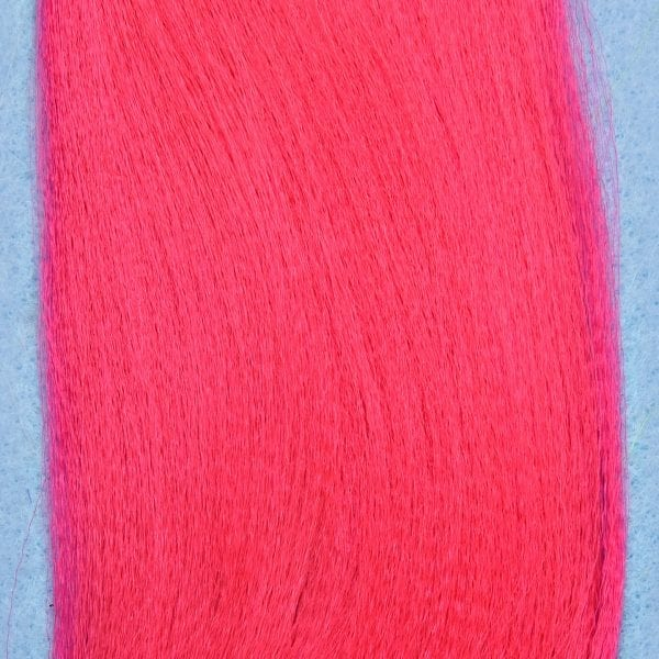 EP™ MIGHTY FIBERS HOT PINK