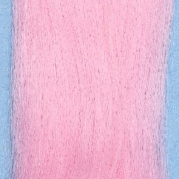EP™ MIGHTY FIBERS LIGHT PINK