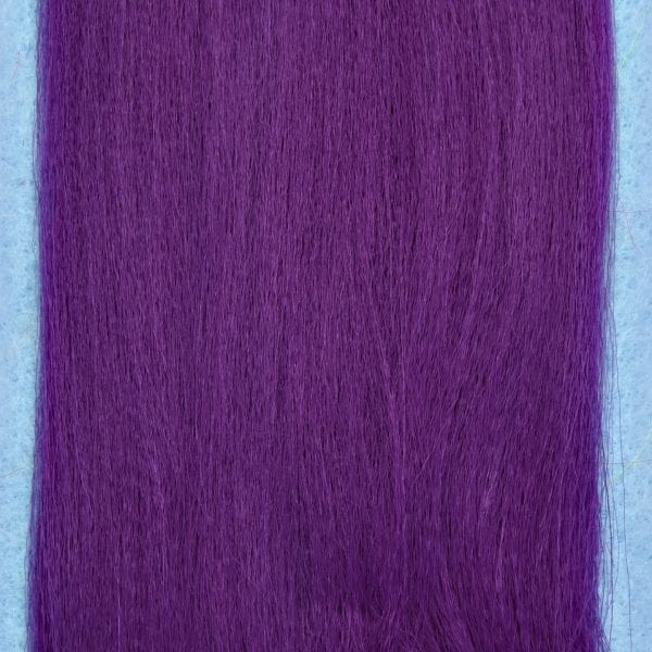 EP™ MIGHTY FIBERS LIGHT PURPLE