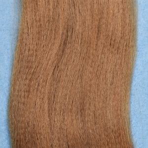 EP™ MIGHTY FIBERS MEDIUM BROWN