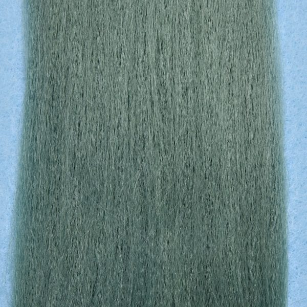 EP™ MIGHTY FIBERS OLIVE MEADOW