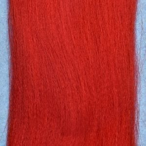 EP™ MIGHTY FIBERS RED 25