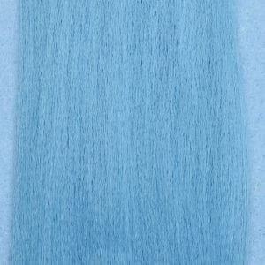 EP™ MIGHTY FIBERS SEA BLUE