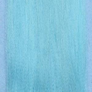 EP™ MIGHTY FIBERS SKY BLUE