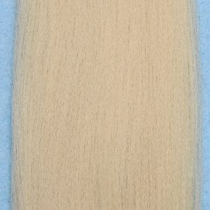 EP™ MIGHTY FIBERS SHRIMP TAN