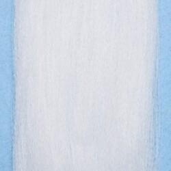 EP™ MIGHTY FIBERS WHITE