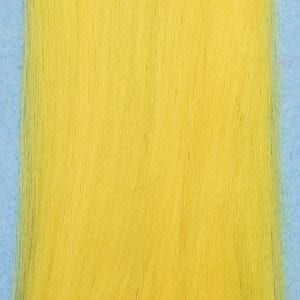 EP™ MIGHTY FIBERS YELLOW