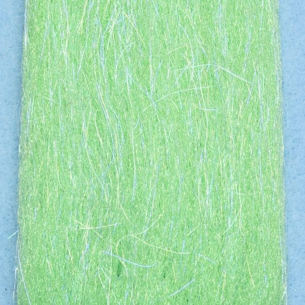 EP™ SCULPT-A-FLY FIBERS GREEN CHARTREUSE