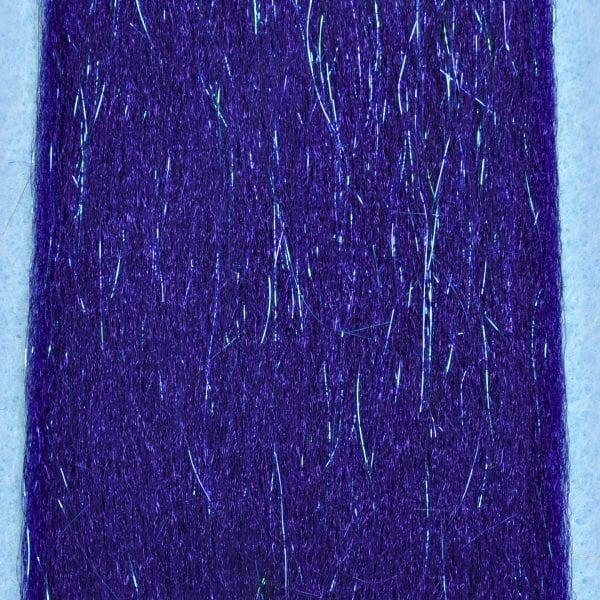 EP™ SCULPT-A-FLY FIBERS PURPLE