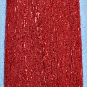 EP™ SCULPT-A-FLY FIBERS RED