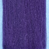 EP™ SILKY FIBERS PURPLE