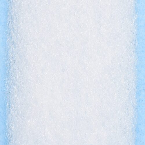 EP™ SILKY FIBERS WHITE